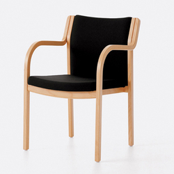 KS 142 | Multipurpose chairs | iform