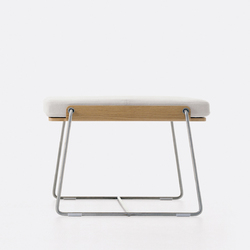 Pancras | Coffee tables | iform