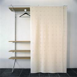 Wardrobe Pipe |  | Rosenberg Wase
