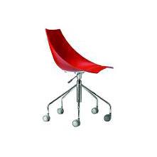 Hoop/R | Task chairs | Parri Design