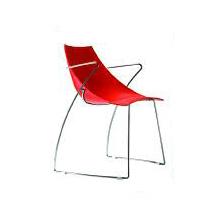 Hoop/P | Multipurpose chairs | Parri Design