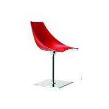 Hoop/B | Chairs | Parri Design