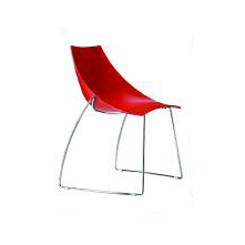 Hoop | Multipurpose chairs | Parri Design