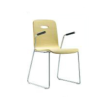 Gulp/P | Multipurpose chairs | Parri Design