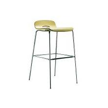 Gulp/BAR 16 | Barstools | Parri Design