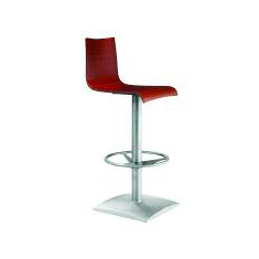 Easy/B-BAR | Bar stools | Parri Design