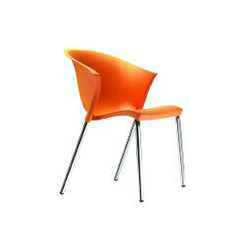 Bla Bla Bla | Multipurpose chairs | Parri Design