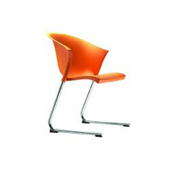 Bla Bla Bla/M | Chairs | Parri Design