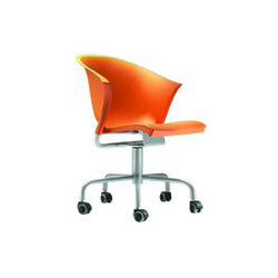 Bla Bla Bla/GR | Office chairs | Parri Design