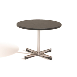 Planet Table | Lounge tables | Fora Form