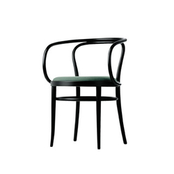 209 P | Restaurant chairs | Thonet
