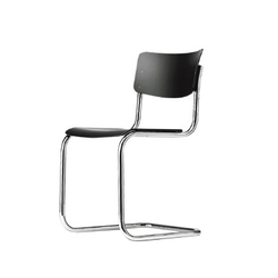 S 43 | Sillas multiusos | Thonet