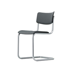 S 43 PV | Multipurpose chairs | Thonet