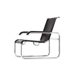 S 35 | Poltrone lounge | Thonet