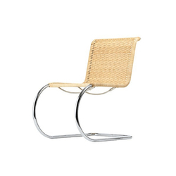 S 533 R | Chairs | Thonet