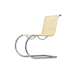 S 533 R | Sillas | Thonet