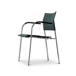 S 360 F | Sillas multiusos | Thonet