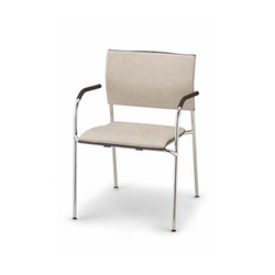 S 360 PF | Multipurpose chairs | Thonet