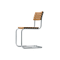 S 40 | Garden chairs | Thonet