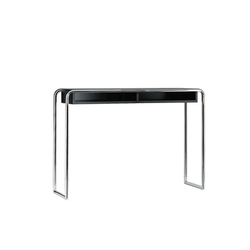 B 108 | Tables consoles | Thonet