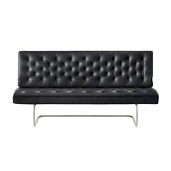 F40 Breuer-sofa | Lounge sofas | TECTA