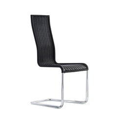 B25 Cantilever chair | Sillas | TECTA