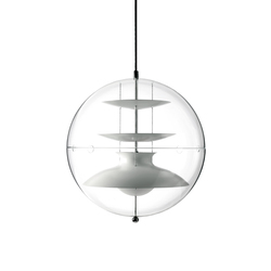 Panto | Pendant | General lighting | Verpan
