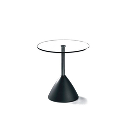 Cobalt 45 | Side tables | Cascando