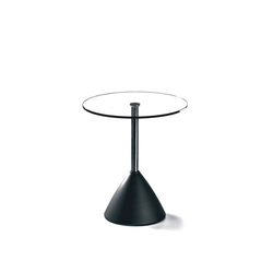 Cobalt 54 | Side tables | Cascando