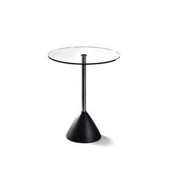 Cobalt 71 | Side tables | Cascando
