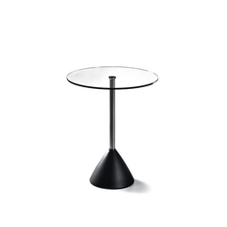 Cobalt 72 | Side tables | Cascando