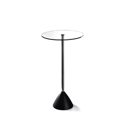 Cobalt 110 | Bar tables | Cascando