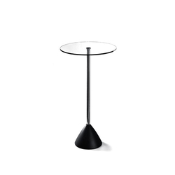 Cobalt 111 | Tables hautes | Cascando