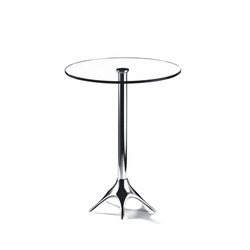 Za Za 55 | Side tables | Cascando