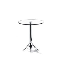 Za Za 45 | Tavolini alti | Cascando