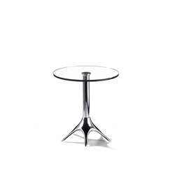 Za Za 35 | Side tables | Cascando