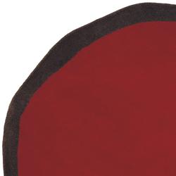 Aros Redonda 1 | Rugs / Designer rugs | Nanimarquina