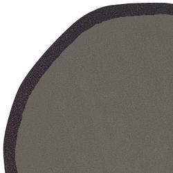 Aros Redonda 2 | Rugs / Designer rugs | Nanimarquina