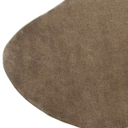 Stone 1 | Rugs / Designer rugs | Nanimarquina