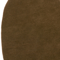 Stone 4 | Tapis / Tapis design | Nanimarquina