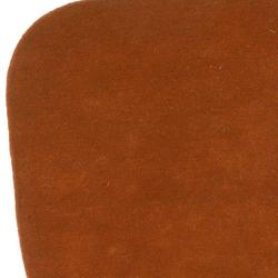 Stone 5 | Formatteppiche / Designerteppiche | Nanimarquina