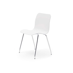 Cornflake chair | Sillas | OFFECCT