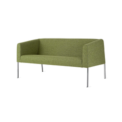 Boxer SA-289 | Sofás lounge | Skandiform