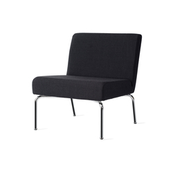Dropp Easy F-204 | Loungesessel | Skandiform