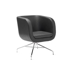 Lounge F-271 | Sessel | Skandiform