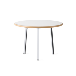 Boxer LB-707 | Tables basses | Skandiform