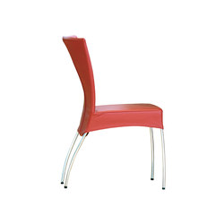 Spica | Chairs | Montis