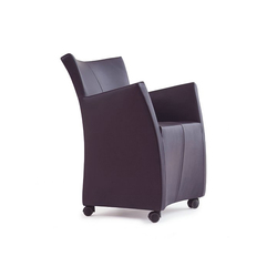 Sting | Chairs | Montis