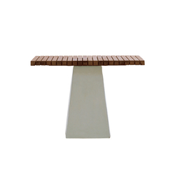 InOut 35 | Dining tables | Gervasoni