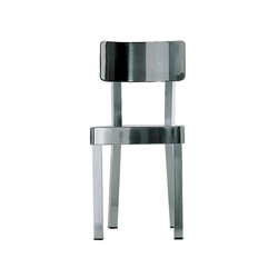 InOut 23 IN | Restaurant chairs | Gervasoni